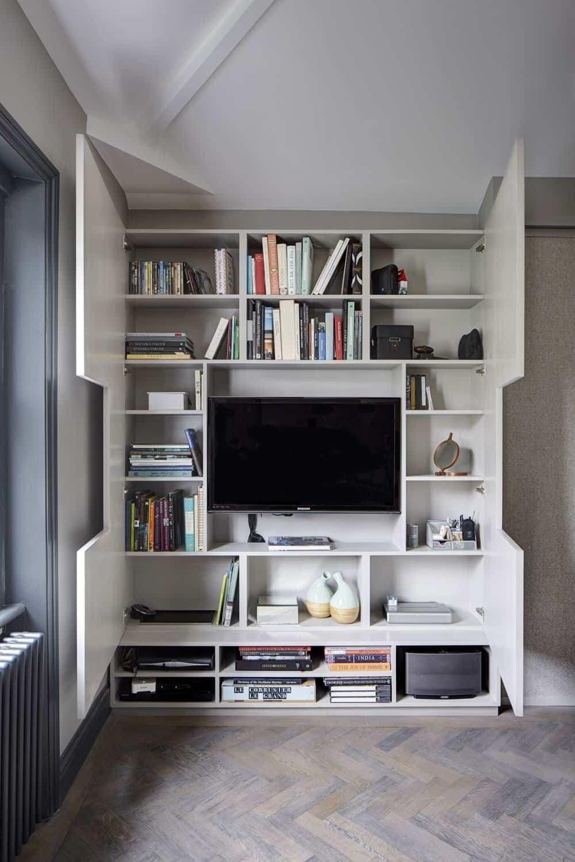 London Loft Apartment-Sigmar-10-1 Kindesign