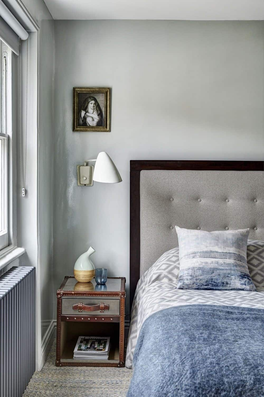 London Loft Apartment-Sigmar-11-1 Kindesign