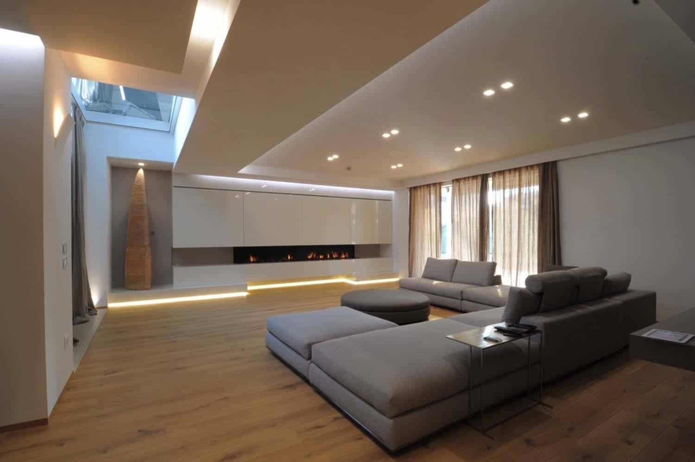 Luxury Home Interior-STIMAMIGLIO-01-1 Kindesign