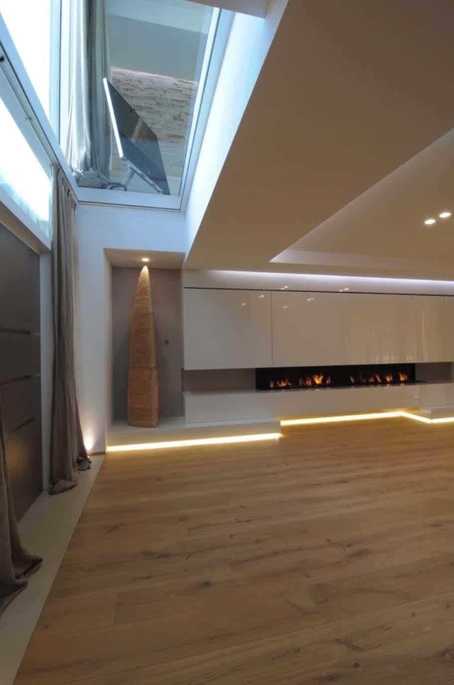 Luxury Home Interior-STIMAMIGLIO-02-1 Kindesign