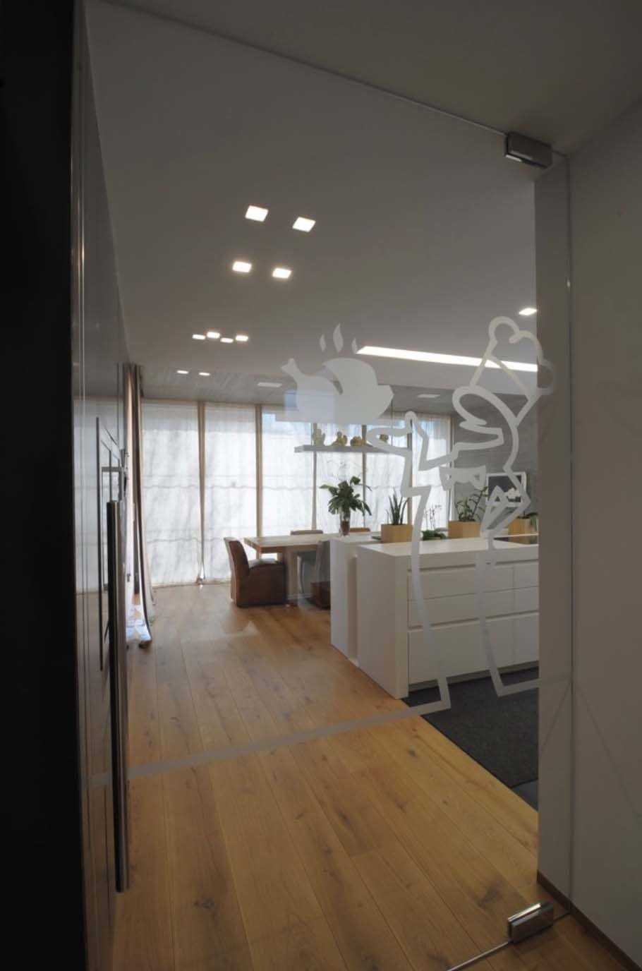 Luxury Home Interior-STIMAMIGLIO-04-1 Kindesign