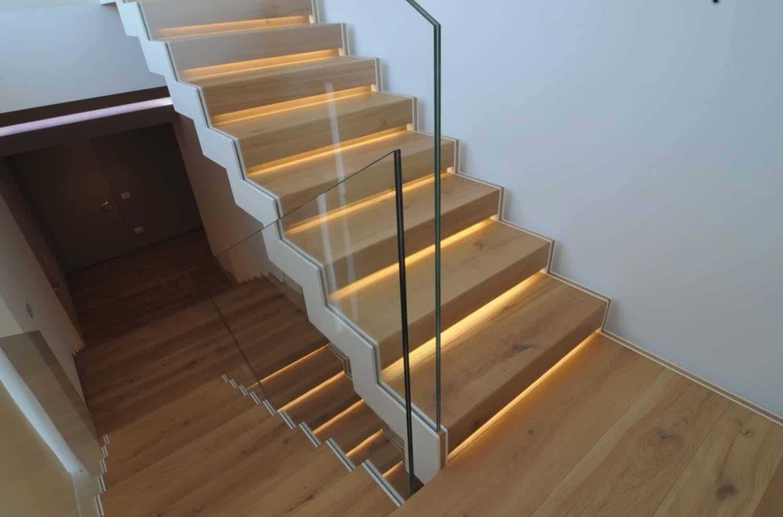 Luxury Home Interior-STIMAMIGLIO-06-1 Kindesign
