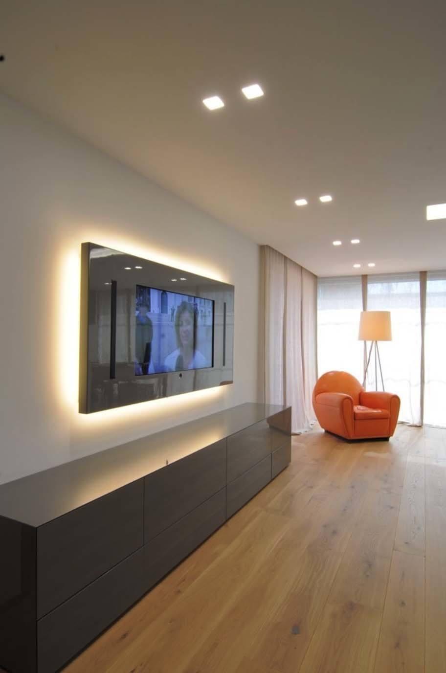 Luxury Home Interior-STIMAMIGLIO-07-1 Kindesign