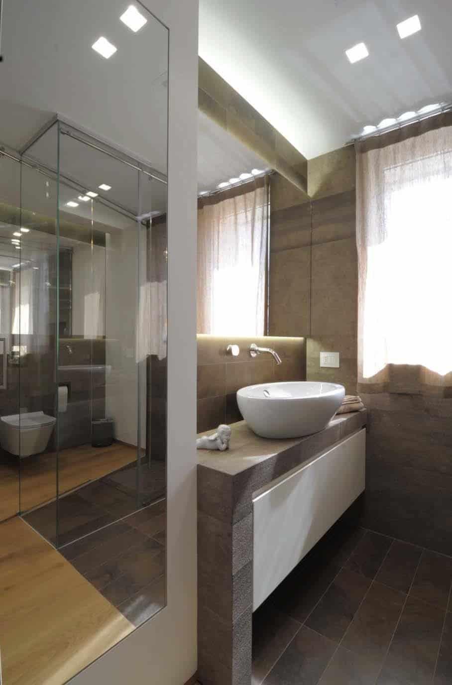 Luxury Home Interior-STIMAMIGLIO-08-1 Kindesign