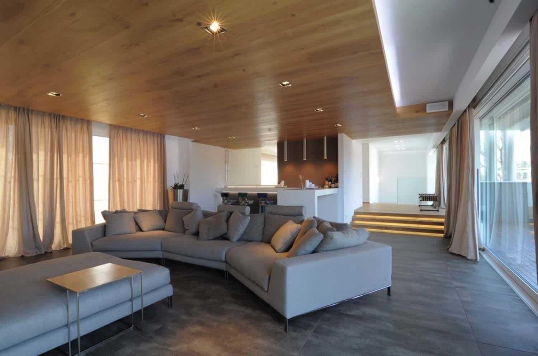 Luxury Home Interior-STIMAMIGLIO-09-1 Kindesign