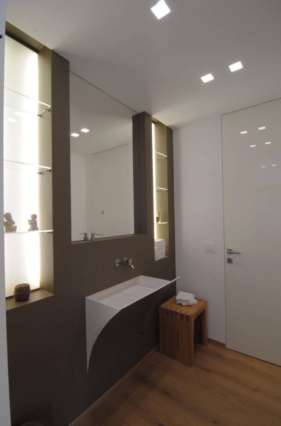 Luxury Home Interior-STIMAMIGLIO-12-1 Kindesign