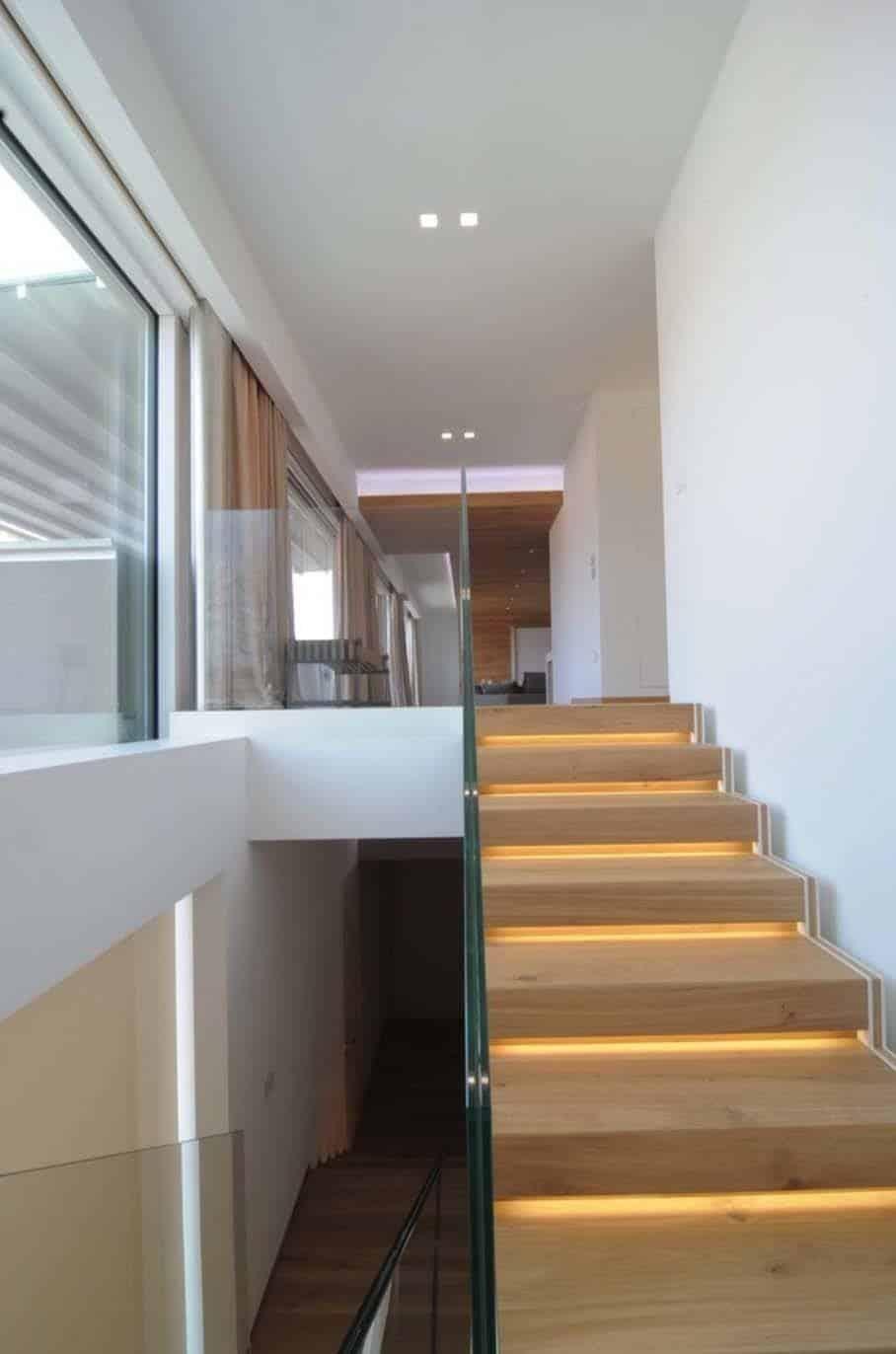 Luxury Home Interior-STIMAMIGLIO-13-1 Kindesign