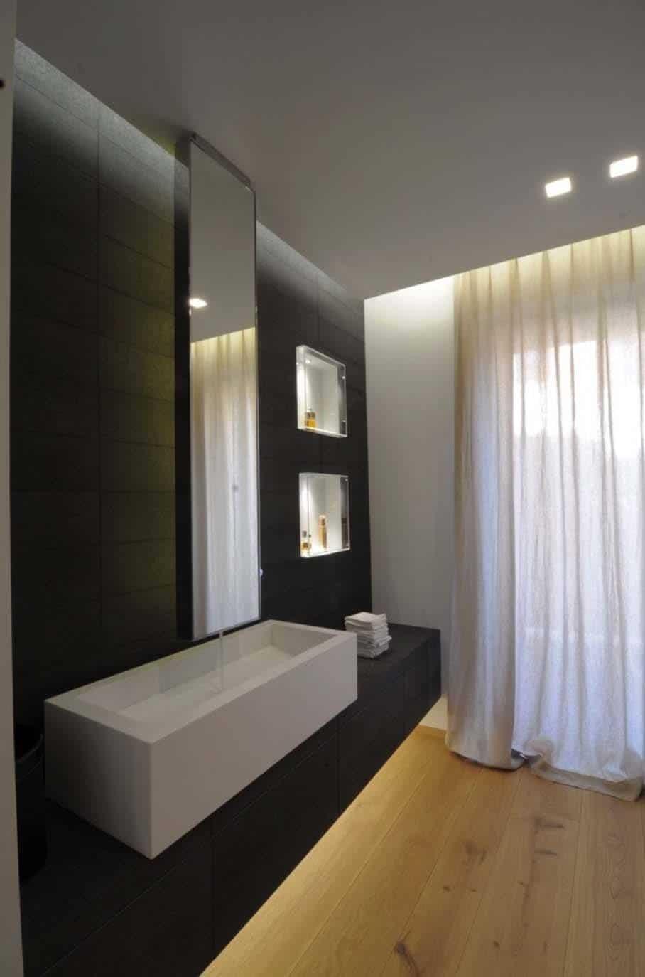 Luxury Home Interior-STIMAMIGLIO-14-1 Kindesign
