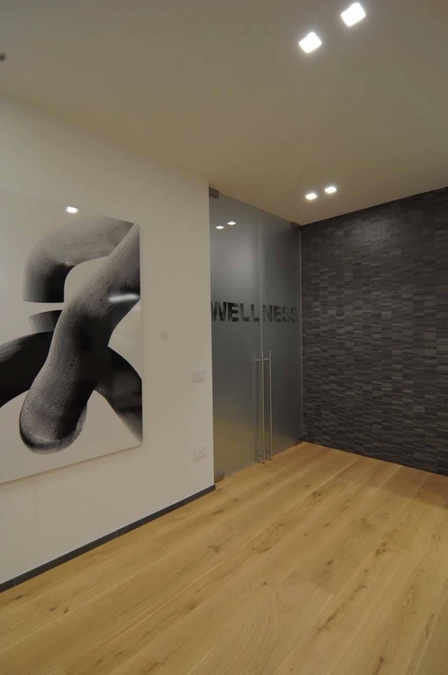 Luxury Home Interior-STIMAMIGLIO-16-1 Kindesign