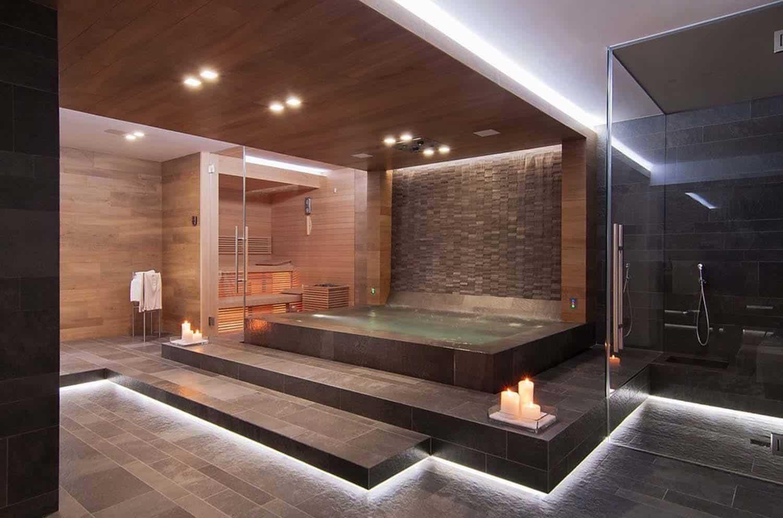 Luxury Home Interior-STIMAMIGLIO-17-1 Kindesign