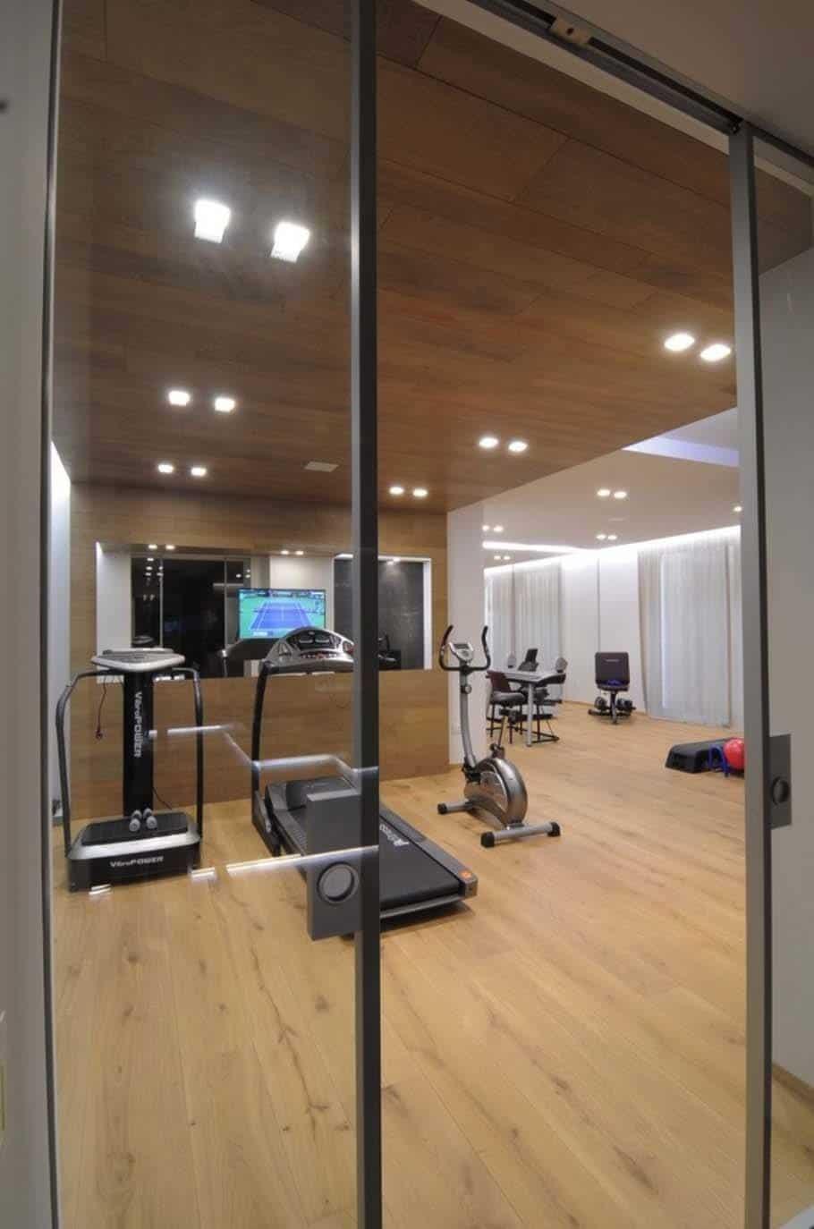 Luxury Home Interior-STIMAMIGLIO-19-1 Kindesign