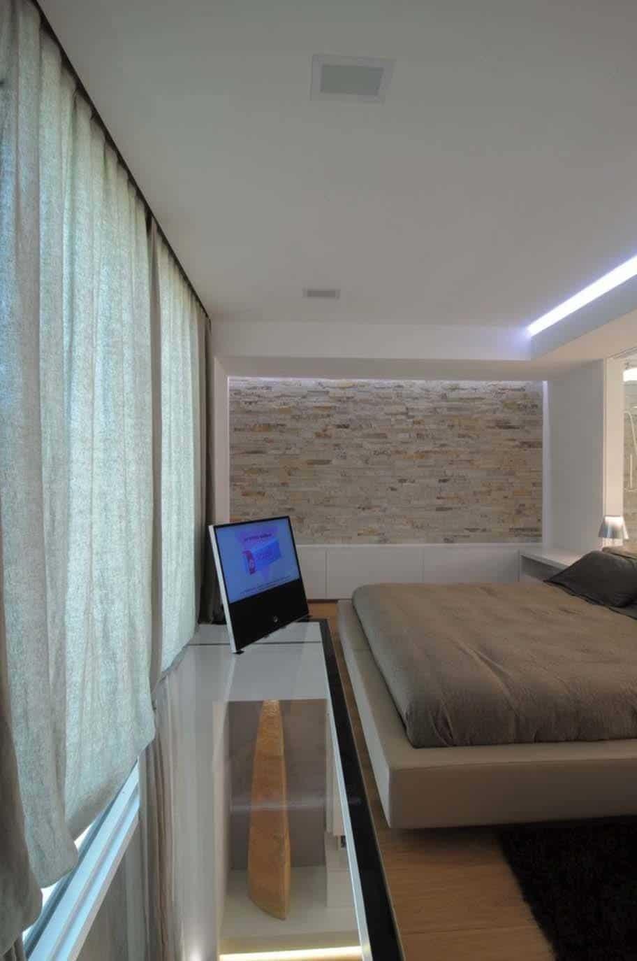Luxury Home Interior-STIMAMIGLIO-21-1 Kindesign
