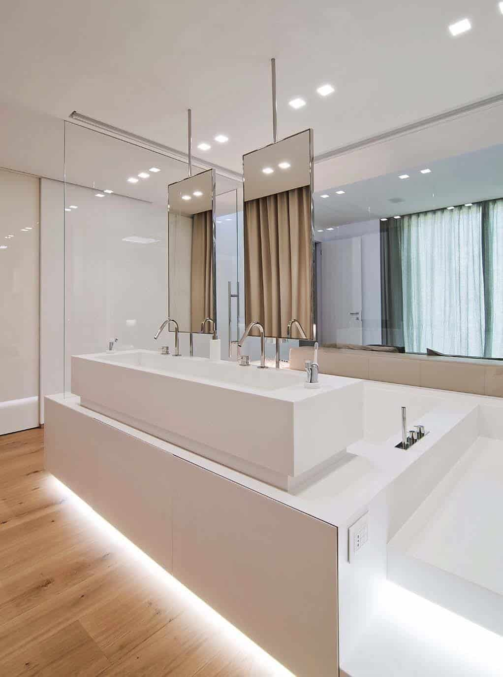 Luxury Home Interior-STIMAMIGLIO-22-1 Kindesign