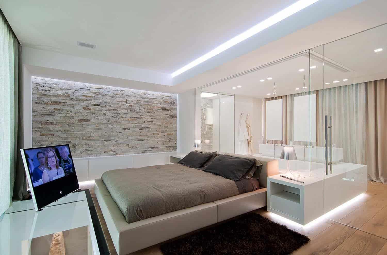 Luxury Home Interior-STIMAMIGLIO-23-1 Kindesign