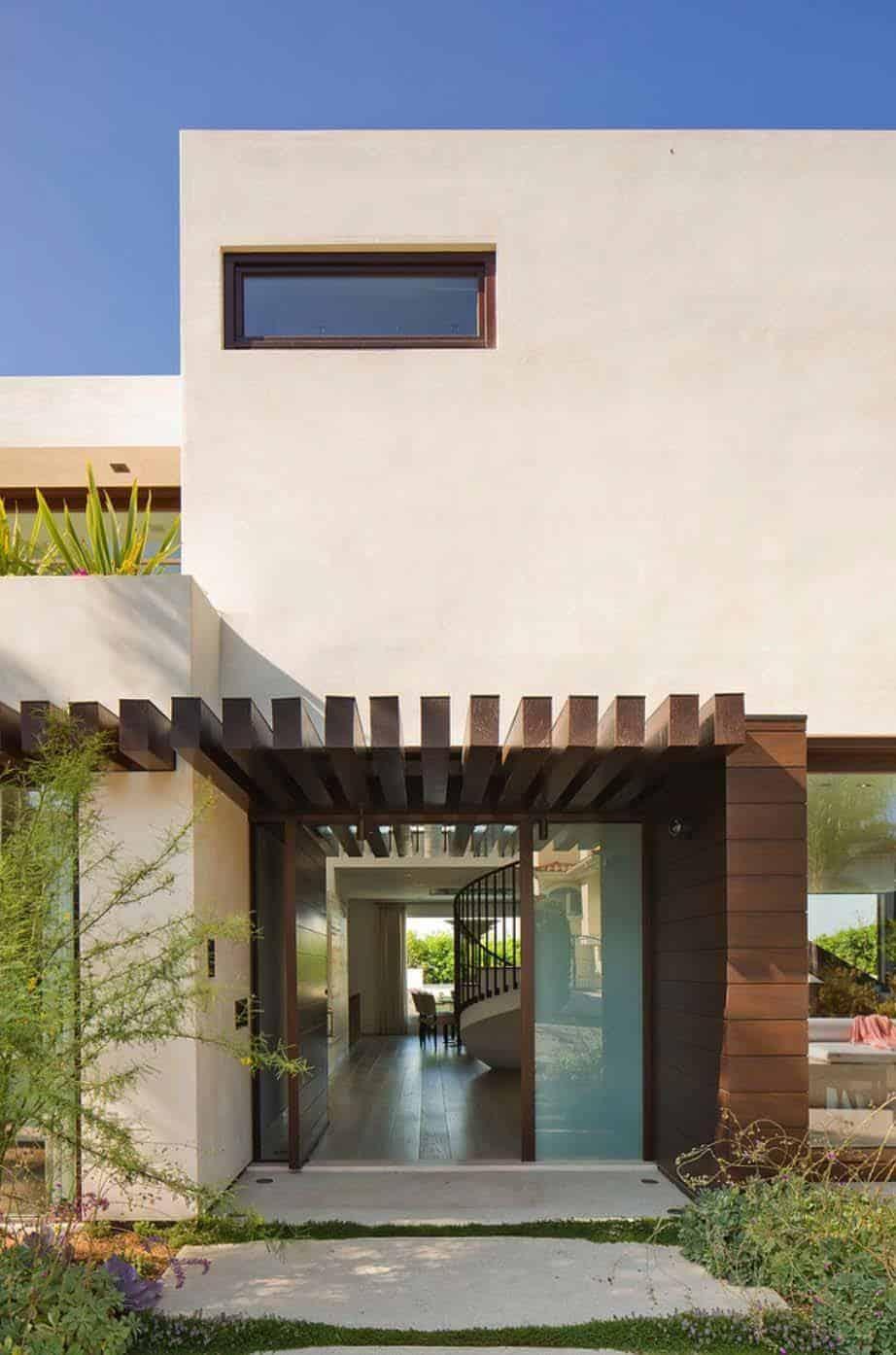 Manhattan Beach Residence-Subu Design-02-1 Kindesign
