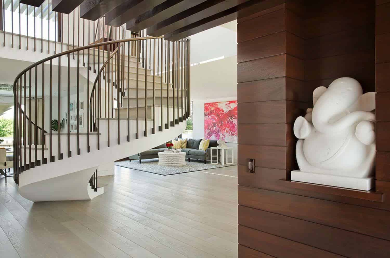Manhattan Beach Residence-Subu Design-03-1 Kindesign