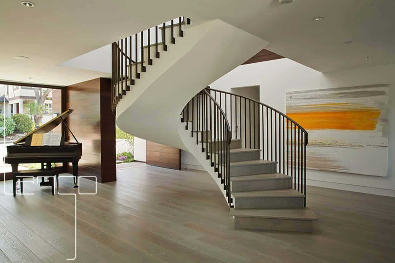 Manhattan Beach Residence-Subu Design-04-1 Kindesign