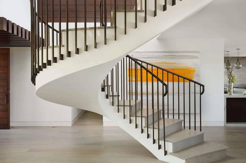 Manhattan Beach Residence-Subu Design-05-1 Kindesign