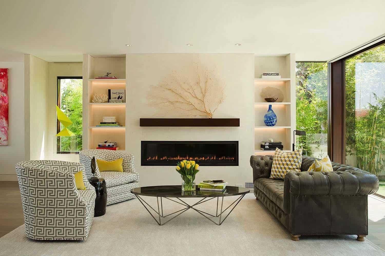Manhattan Beach Residence-Subu Design-06-1 Kindesign