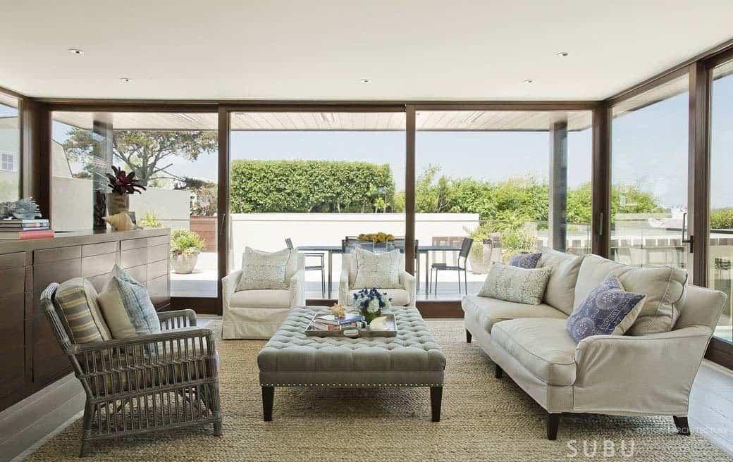 Manhattan Beach Residence-Subu Design-07-1 Kindesign