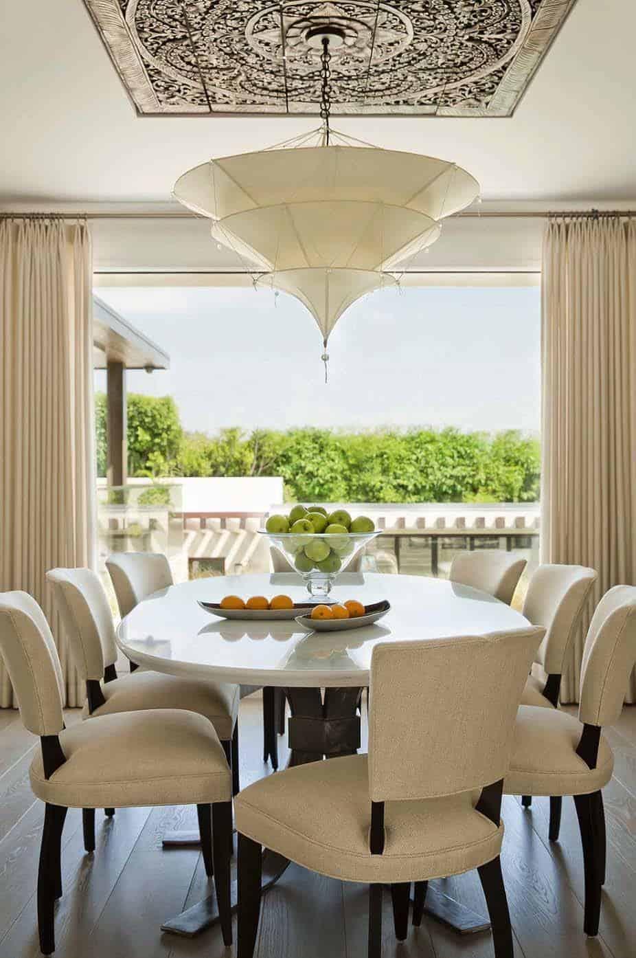 Manhattan Beach Residence-Subu Design-09-1 Kindesign