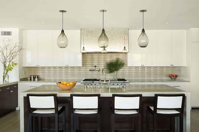 Manhattan Beach Residence-Subu Design-10-1 Kindesign
