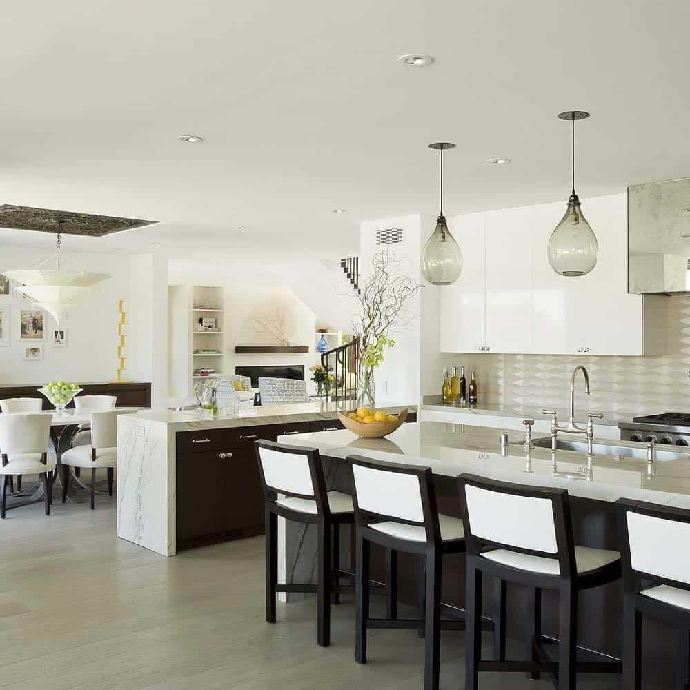 Manhattan Beach Residence-Subu Design-11-1 Kindesign
