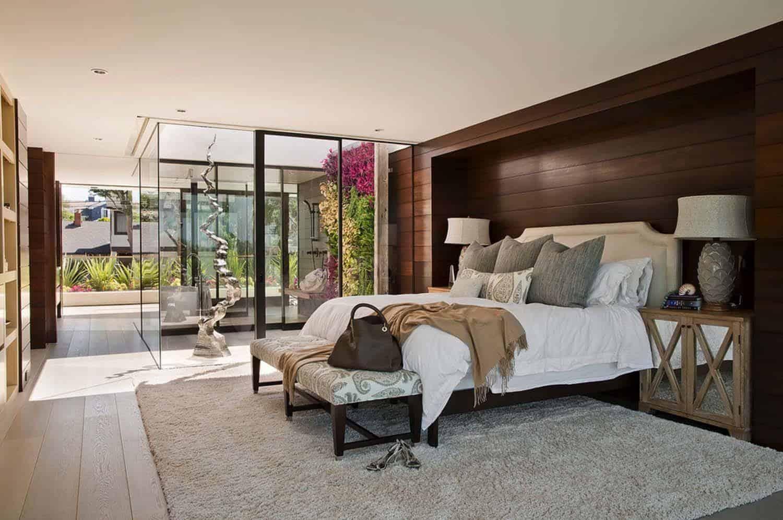 Manhattan Beach Residence-Subu Design-12-1 Kindesign