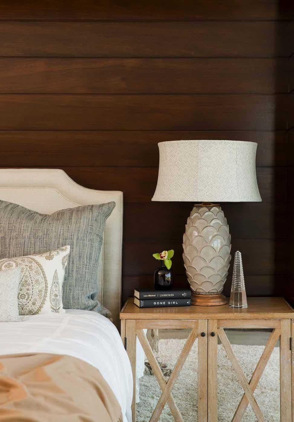 Manhattan Beach Residence-Subu Design-13-1 Kindesign