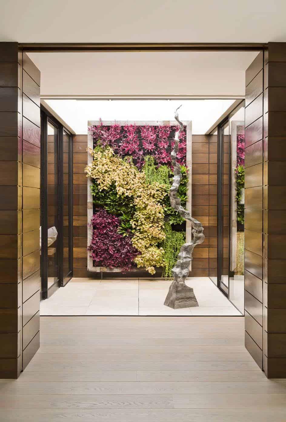 Manhattan Beach Residence-Subu Design-14-1 Kindesign