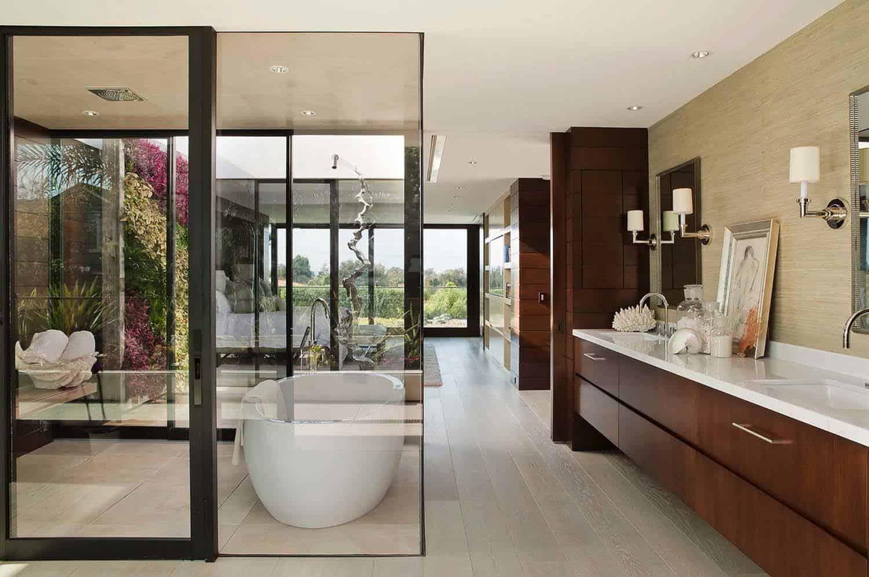 Manhattan Beach Residence-Subu Design-15-1 Kindesign
