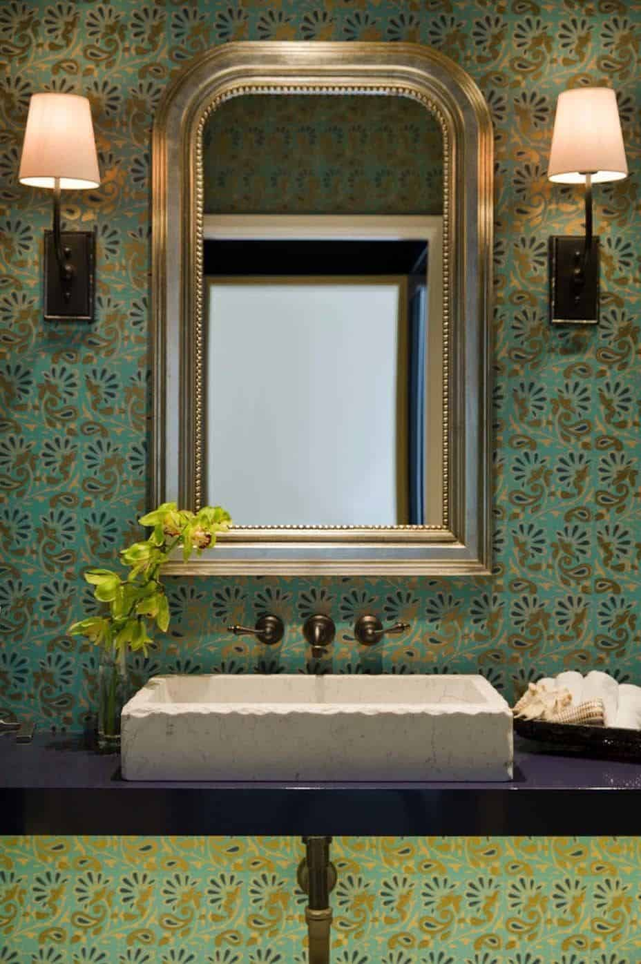 Manhattan Beach Residence-Subu Design-16-1 Kindesign