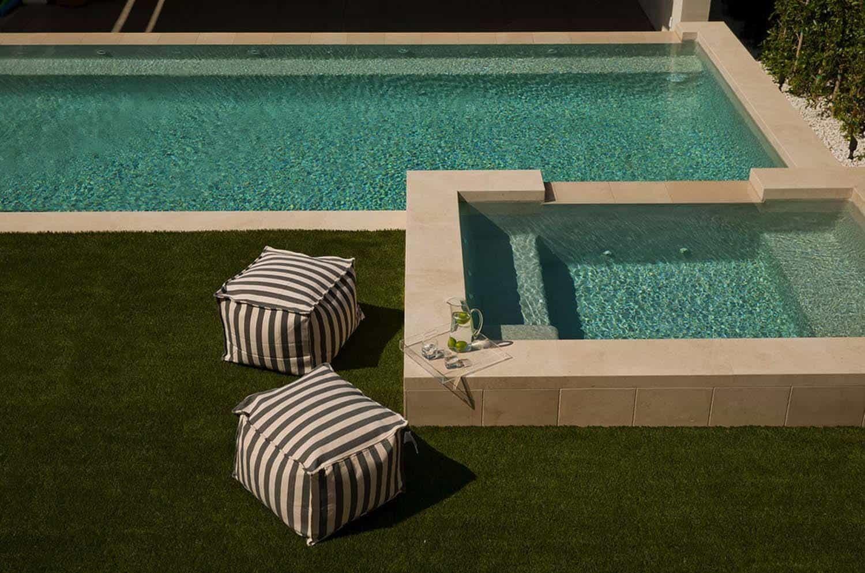 Manhattan Beach Residence-Subu Design-18-1 Kindesign