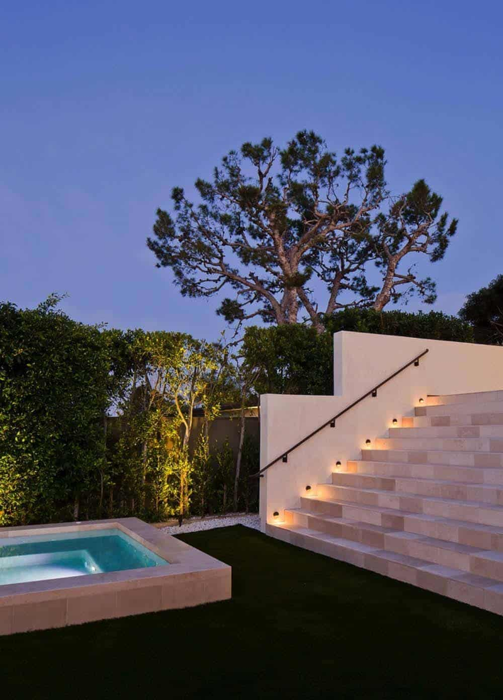 Manhattan Beach Residence-Subu Design-19-1 Kindesign