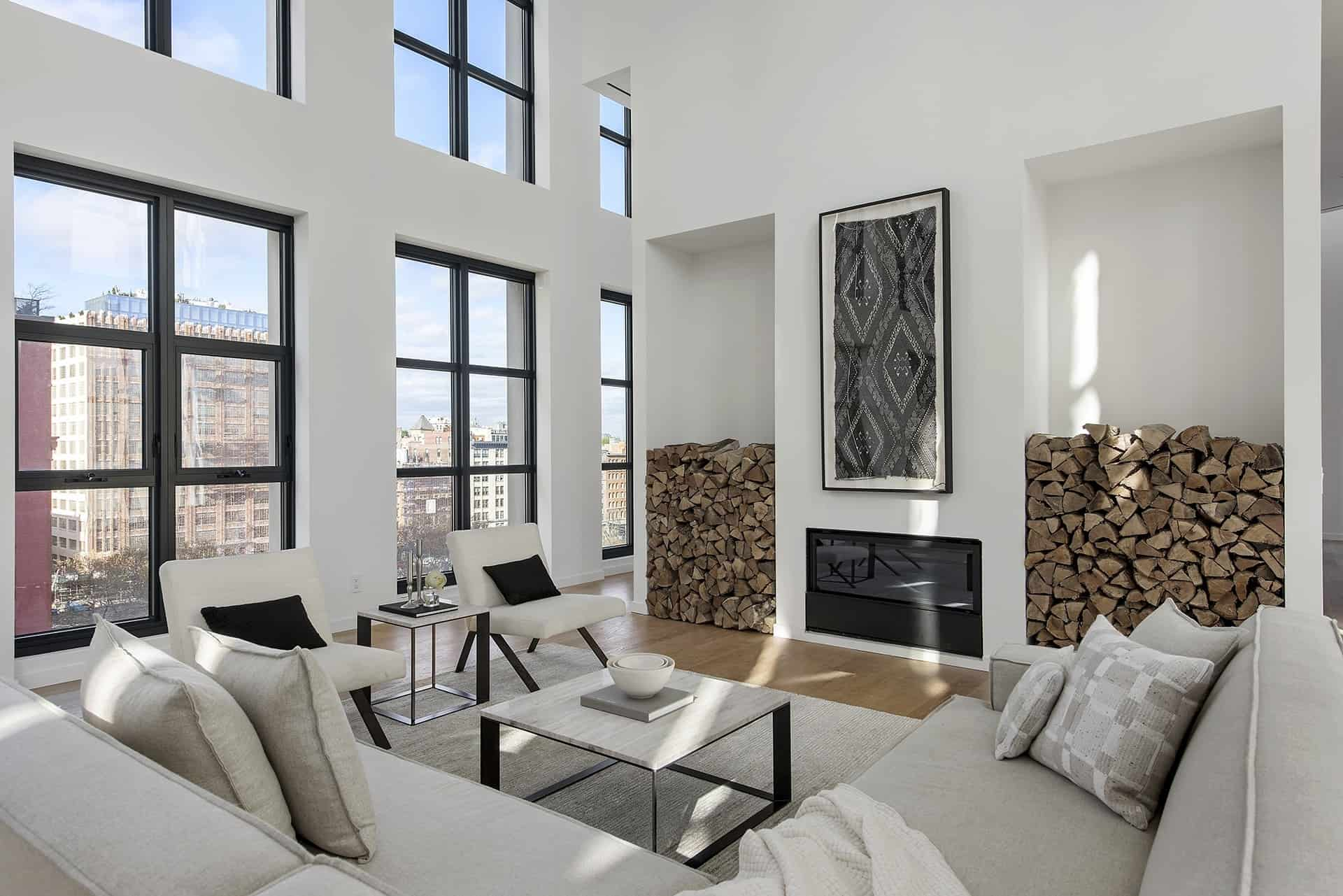 Minimalist-Penthouse-New York-02-1 Kindesign