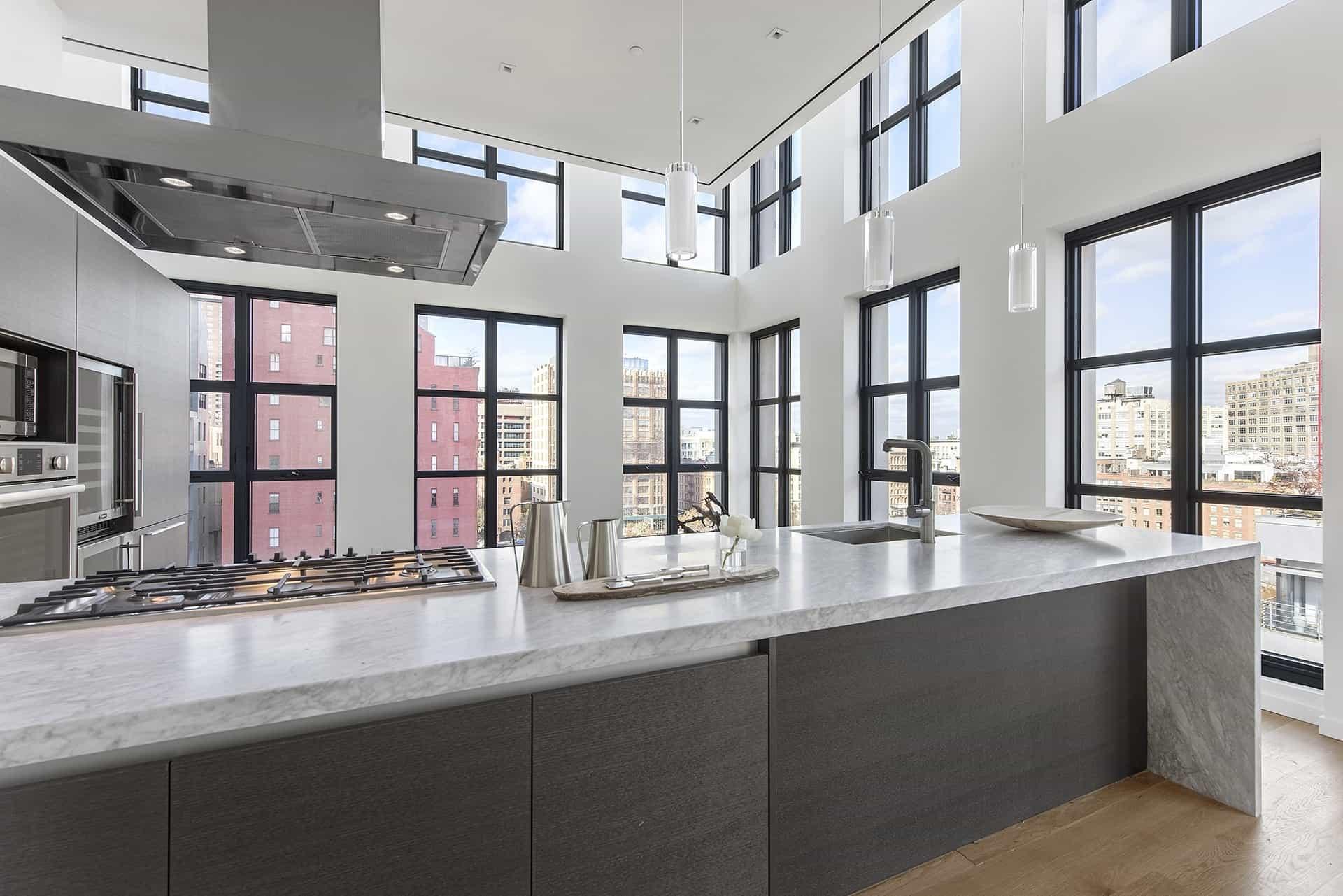 Minimalist-Penthouse-New York-05-1 Kindesign