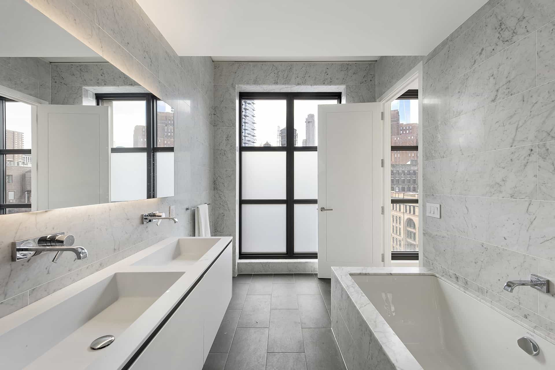 Minimalist-Penthouse-New York-07-1 Kindesign