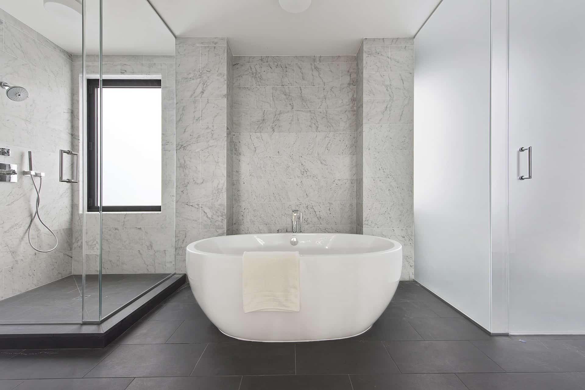 Minimalist-Penthouse-New York-09-1 Kindesign