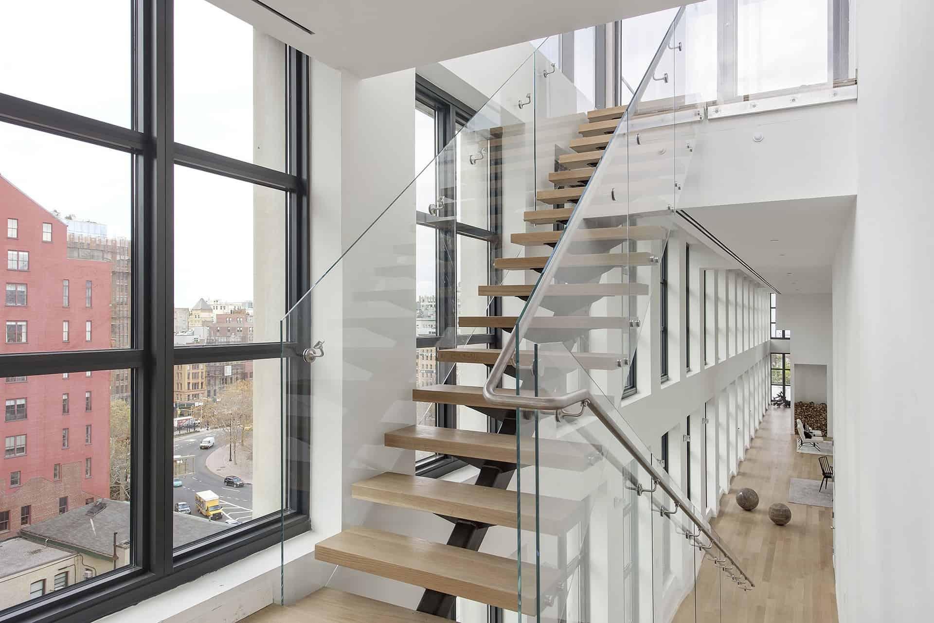 Minimalist-Penthouse-New York-11-1 Kindesign