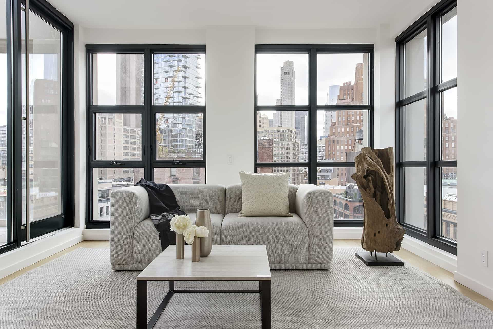 Minimalist-Penthouse-New York-12-1 Kindesign