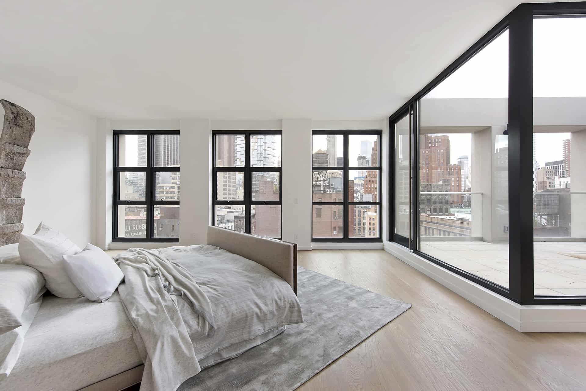 Minimalist-Penthouse-New York-13-1 Kindesign