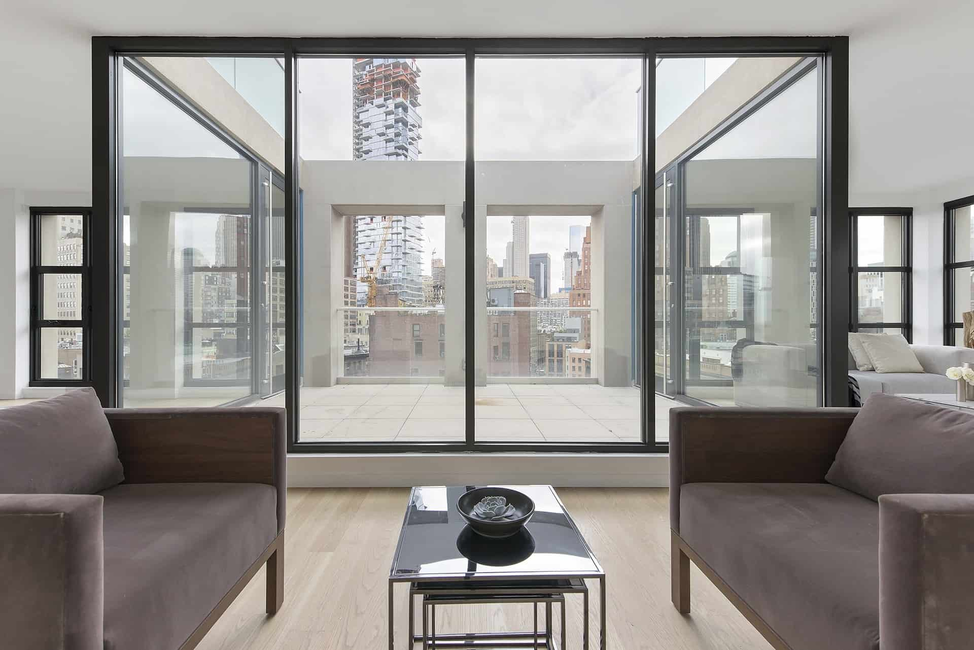 Minimalist-Penthouse-New York-14-1 Kindesign