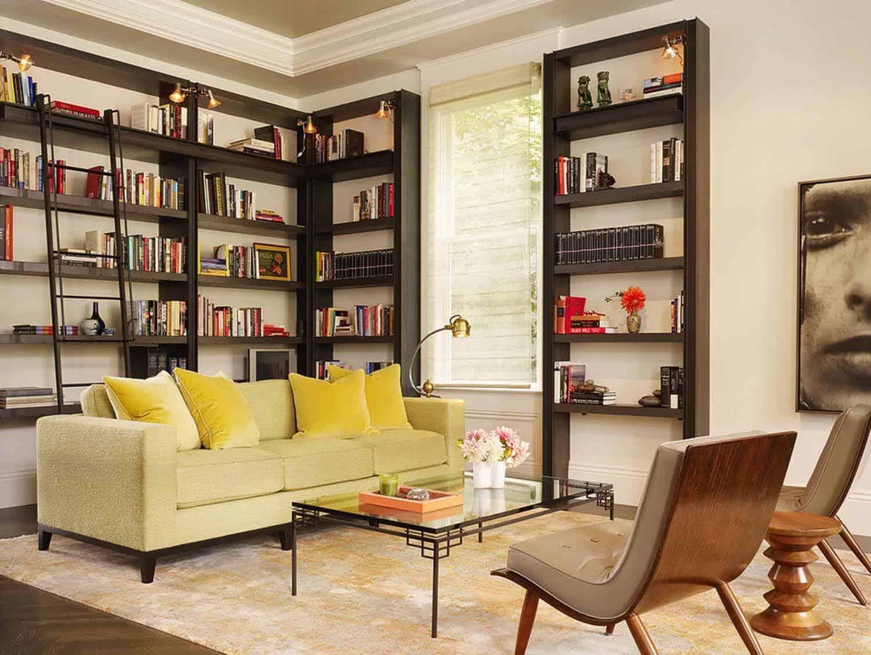 Modern Home-Redmond Aldrich Design-01-1 Kindesign