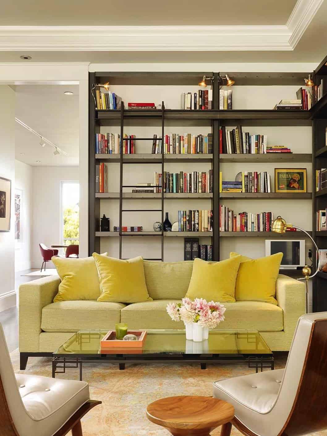 Modern Home-Redmond Aldrich Design-02-1 Kindesign