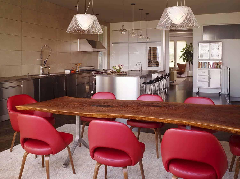 Modern Home-Redmond Aldrich Design-03-1 Kindesign