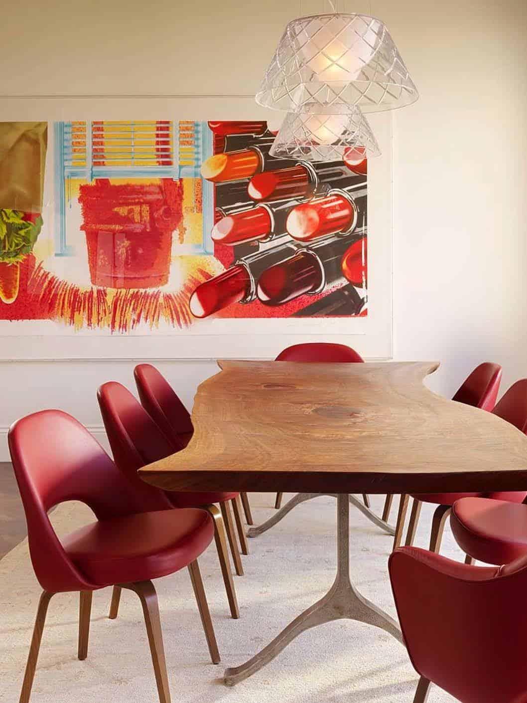 Modern Home-Redmond Aldrich Design-04-1 Kindesign