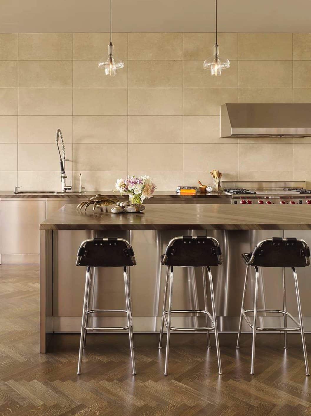 Modern Home-Redmond Aldrich Design-05-1 Kindesign