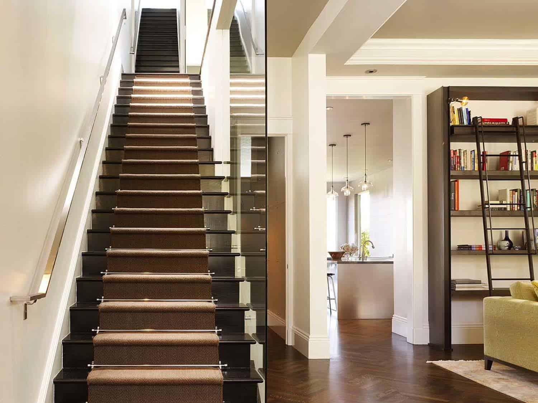 Modern Home-Redmond Aldrich Design-06-1 Kindesign