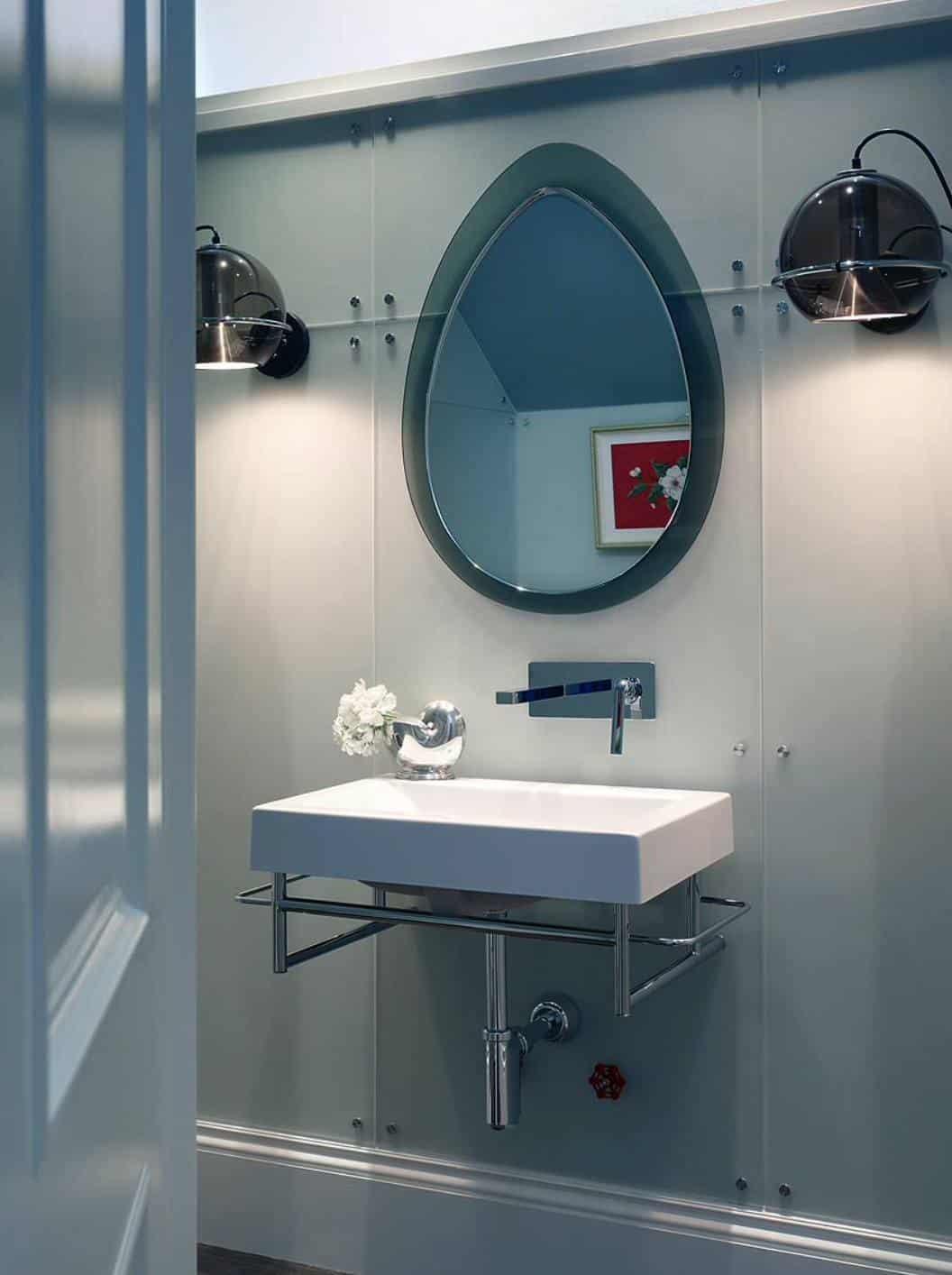 Modern Home-Redmond Aldrich Design-07-1 Kindesign
