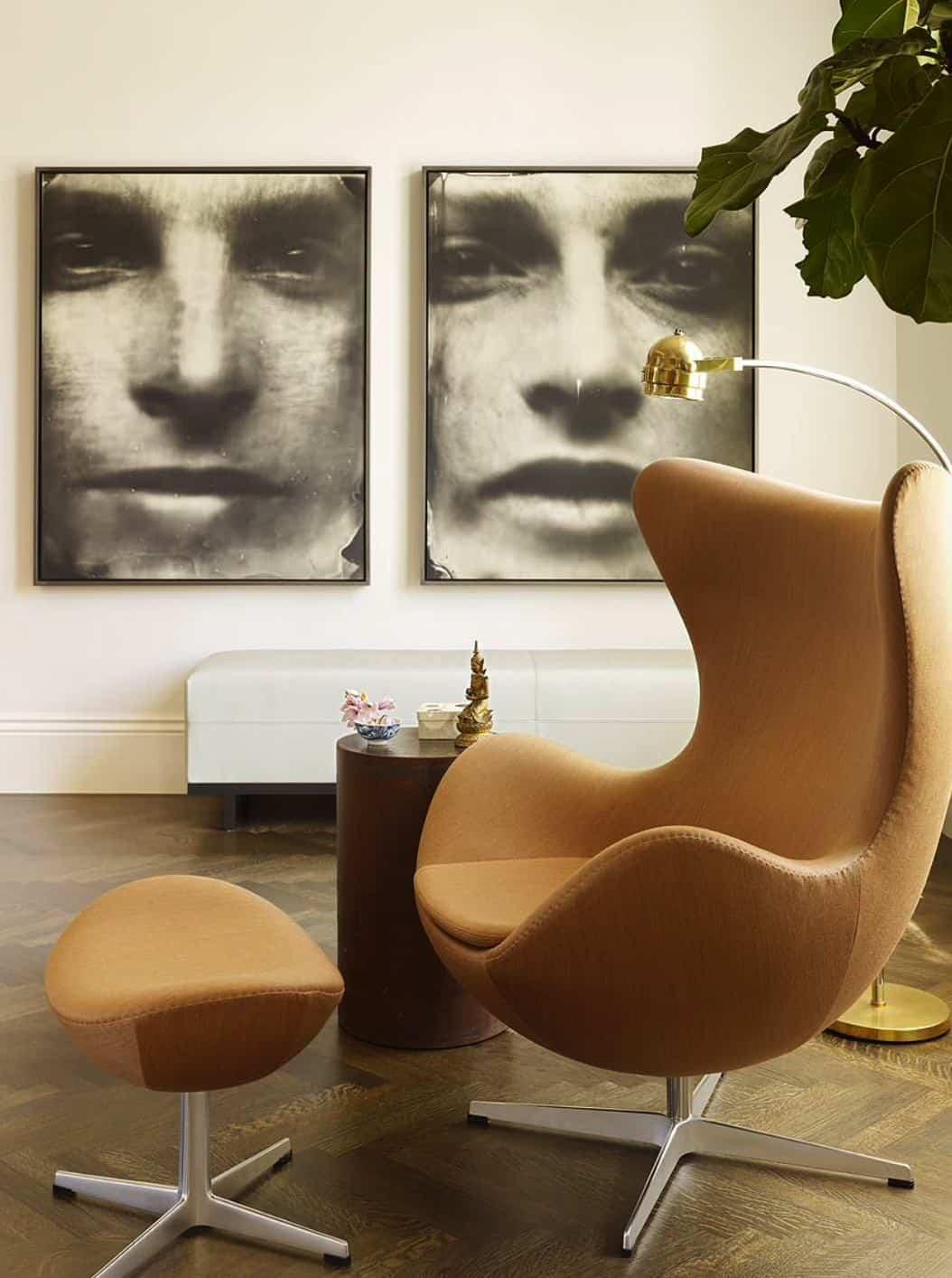 Modern Home-Redmond Aldrich Design-08-1 Kindesign